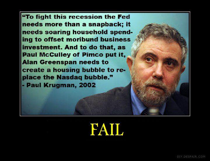 http://www.fedupusa.org/wp-content/uploads/2012/01/KrugmanFail-2.jpg