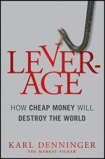 leverage-sm