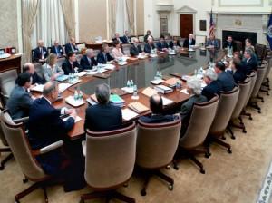 FOMC 2012