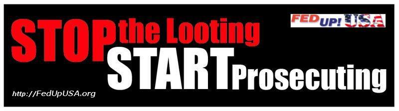 Stop-The-Looting-Bumper-Sticker.jpg
