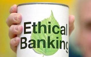 Honest Bank