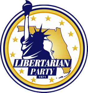 Libertarian_Party_of_Florida_Logo