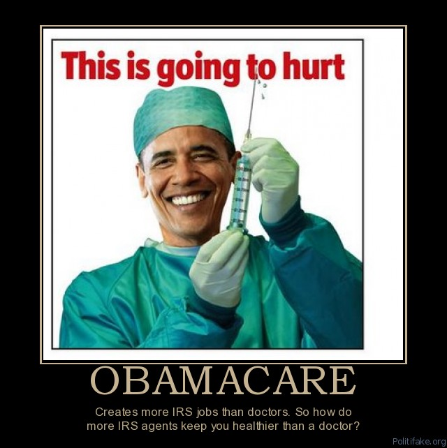http://www.fedupusa.org/wp-content/uploads/2012/11/obamacare-dumbcrats-liberals-political-poster-12934699941.jpg