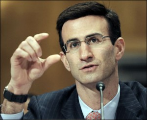 Orszag Conflates