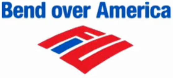 BOA_Bend Over America2