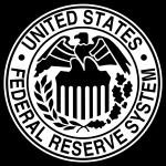 Federal Reserve Logo