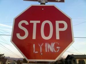StopLying
