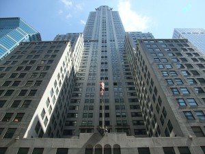chrysler-building-base
