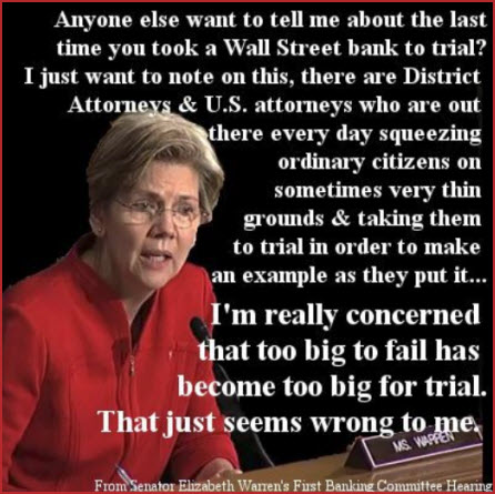 elizabeth-warren-banks