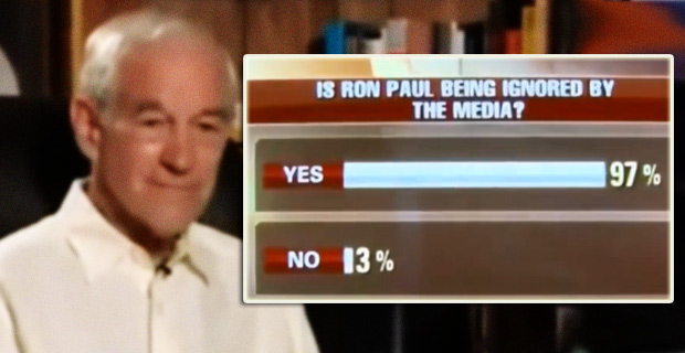 http://www.fedupusa.org/wp-content/uploads/2013/02/ron_paul_ignored_by_media.jpg