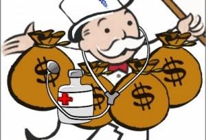 HC Monopoly