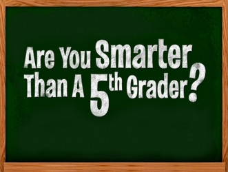 are_you_smarter_than_a_5th_grader-show