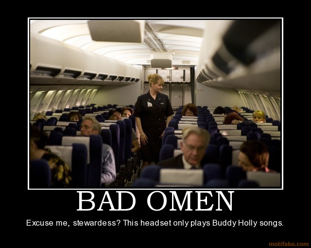 bad-omen-funny-demotivational-poster-1281236532