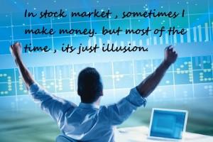 stock-market-illusion