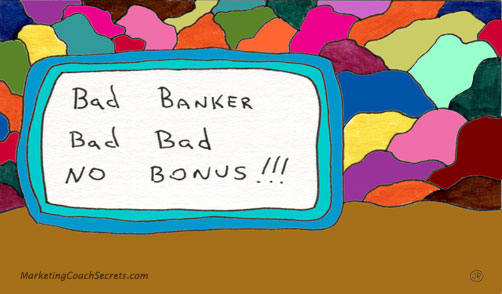 Bad-Banker_color-100