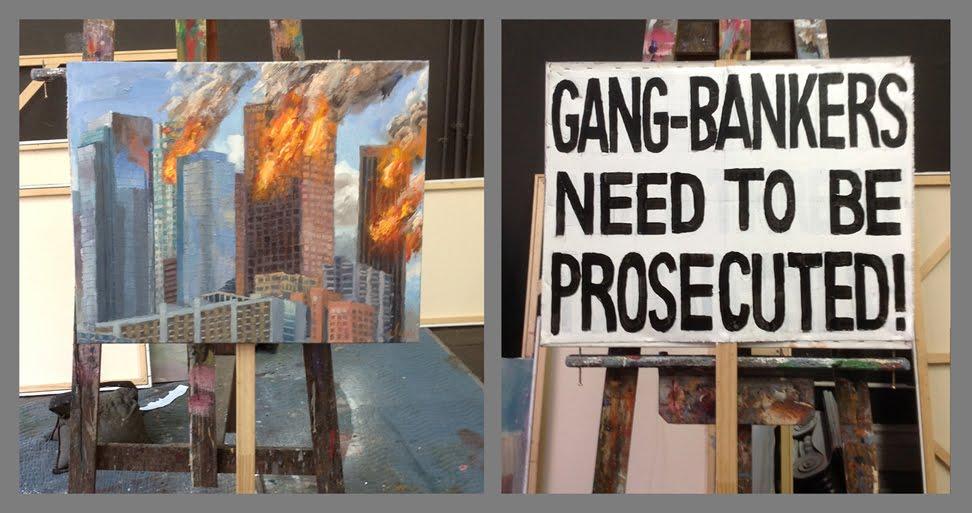 gang_bankers2_sm