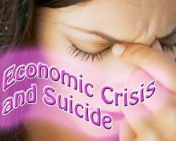 Suicide Economy