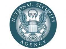 NSA - Eagle