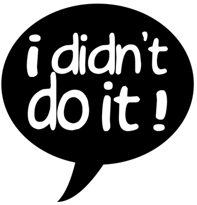 i didnt do it I didn't do it is a picture poetry book by patricia maclachlan and emily maclachlan charest read what lisa thought now.