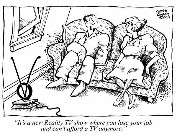 reality_tv_sjpg219