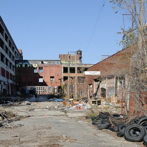 Detroit-Photo-by-Bob-Jagendorf-300x300