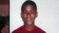 Trayvon-Martin 12