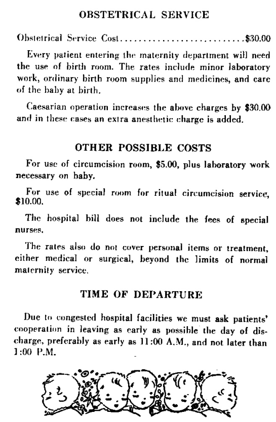 obstetrical-costs-1952