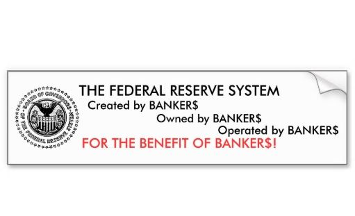 Federal-Reserve 2