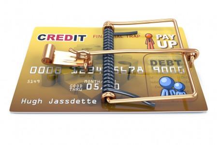 credit_trap