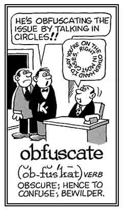obfuscate-2