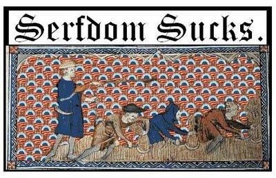 serfdom-sucks