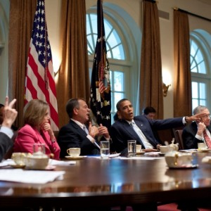 Barack-Obama-John-Boehner-Nancy-Pelosi-Harry-Reid-Mitch-McConnell-300x300