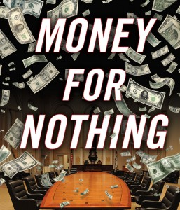 MoneyForNothing2