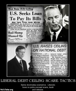 liberal-debt-ceiling-scare-tactics-carter-obama-politics-1311217002