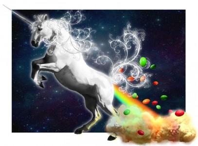 unicorn-skittles