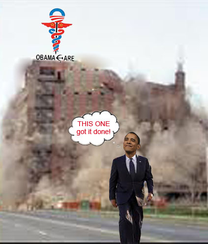 Obamacare-implosion1