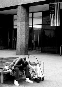 29 Incredible Facts Which Prove That Poverty In America Is Absolutely Exploding