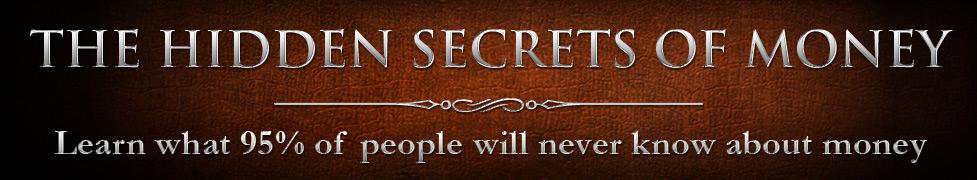 hidden-secrets-of-money
