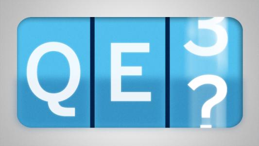QE End