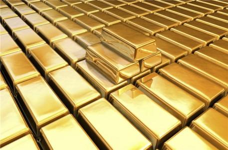 gold-457x300.jpg