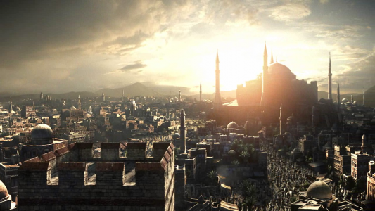 Dawn-of-Civilization