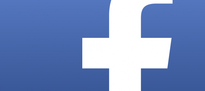 "Facebook: Accusations of ""Like"" Fraud?"