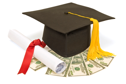 Higher Education In America – A Problem At Best