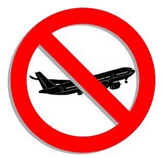 No-Fly