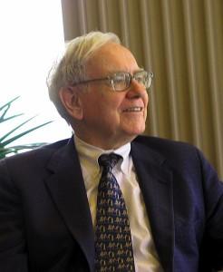 Warren-Buffett-Photo-by-Mark-Hirschey