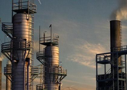 """Cheap Oil – Not """"Peak"""" Oil"""
