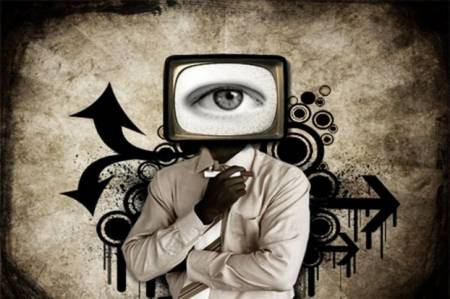 television-big-brother
