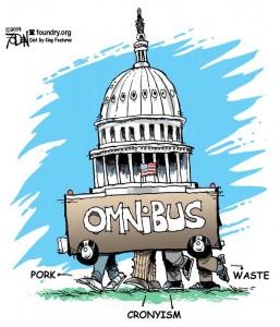 Capitol-Omnibus600