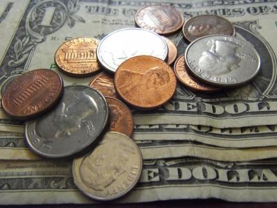Money-Emergency-Funds-Public-Domain