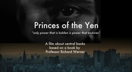 princes-of-the-yen-central-banks-and-the-transformation-of-the-economy-movie